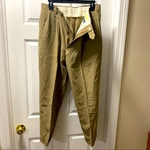 Austin Reed Pants For Men Poshmark
